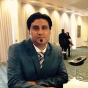 Mr. Zahoor ELahi